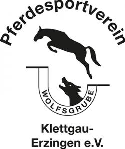 Pferdesportverein Wolfsgrube Klettgau-Erzingen e.V.