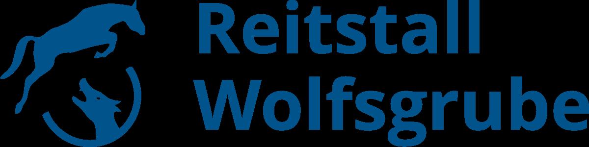 Reitstall Wolfsgrube